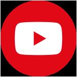 PANTOAMMA_home_icona_youtube