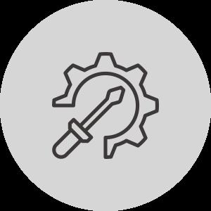 PANTOAMMA_cosafacciamo_icon_riparazioni