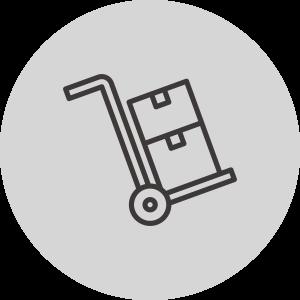PANTOAMMA_cosafacciamo_icon_vendita
