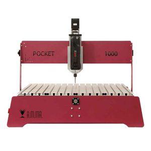 POCKET1000_img02