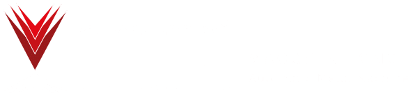 AMMA_header_logo_bianco