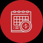 PANTOAMMA_home_ico_finanz02