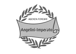 angelini imperato : Brand Short Description Type Here.