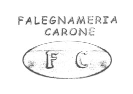 Falegnamerie carone : Brand Short Description Type Here.
