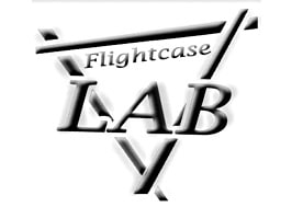 Flightcase lab : Brand Short Description Type Here.