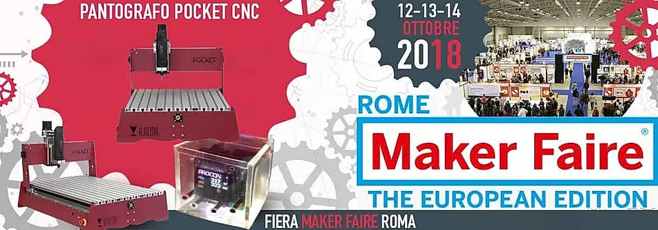 MAKER-FAIR-WEB