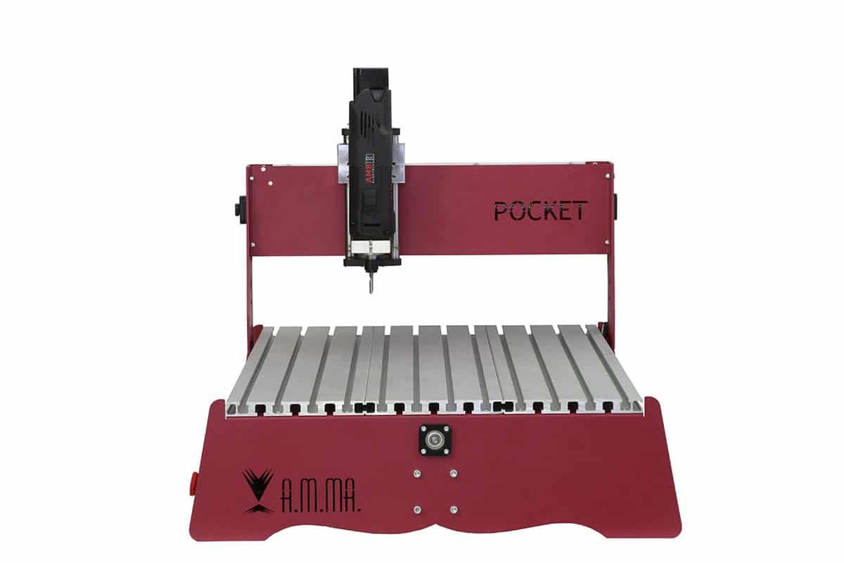 Pantografo-per-Hobbi-alluminio-(3) amma pantografo