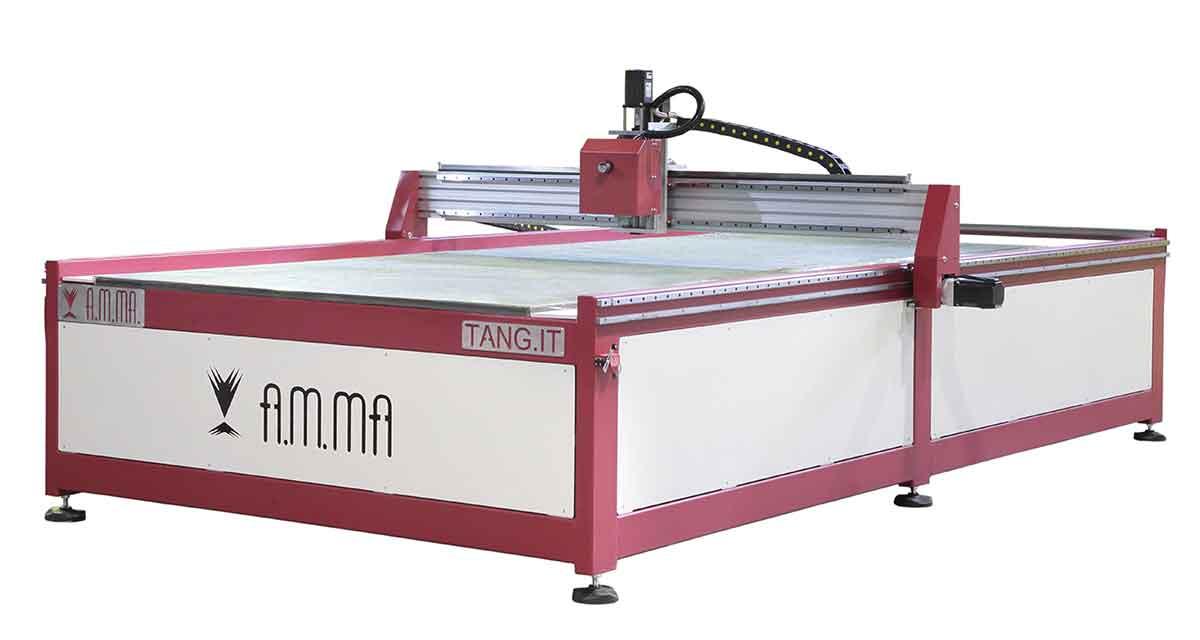 TangIt-4000-(3)