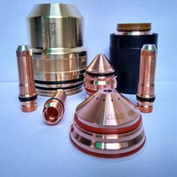 fusion_350x350_singola15