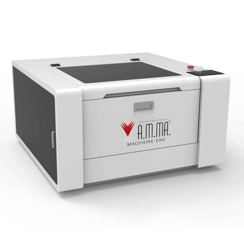 BCL-0605_500x laser cnc amma