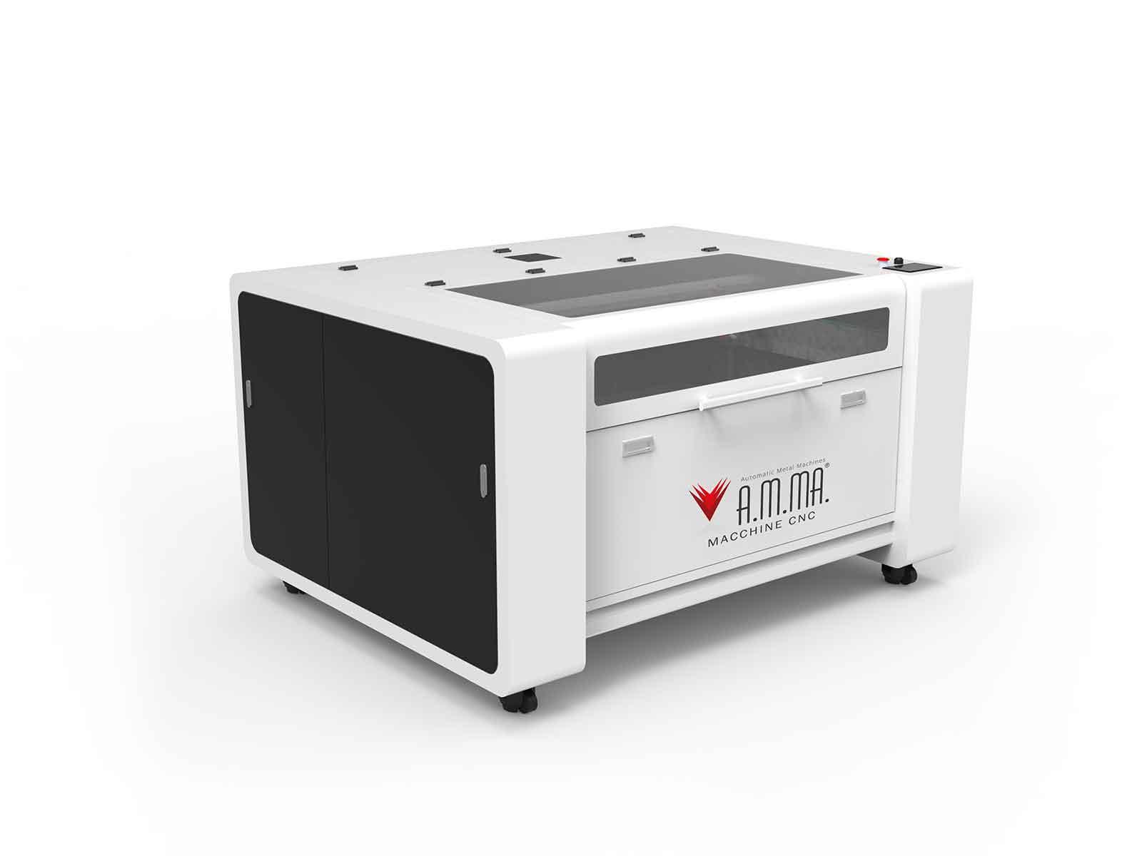 BCL-1006-1309-(1) laser amma