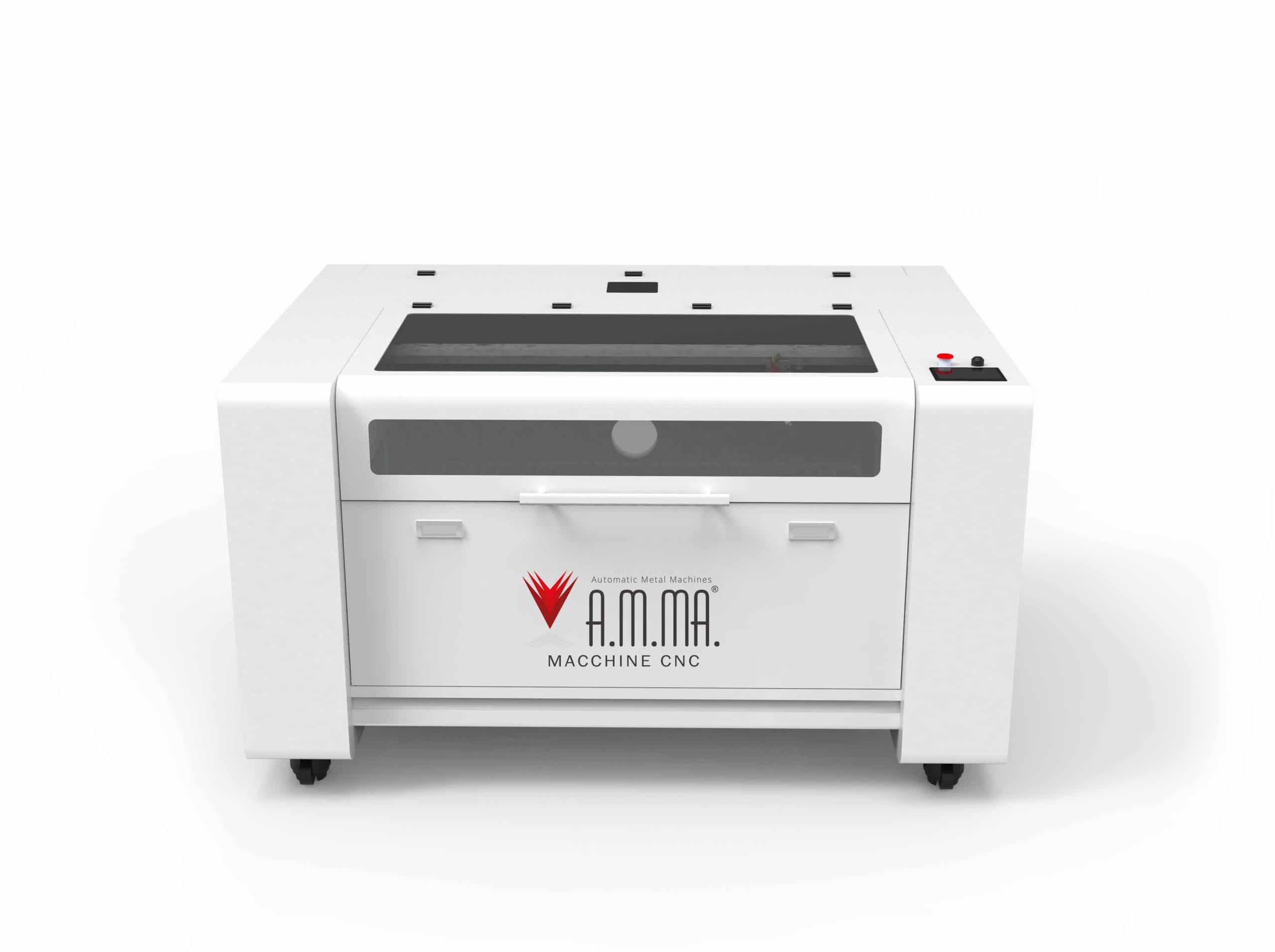 BCL 1006-1309 (2) laser amma