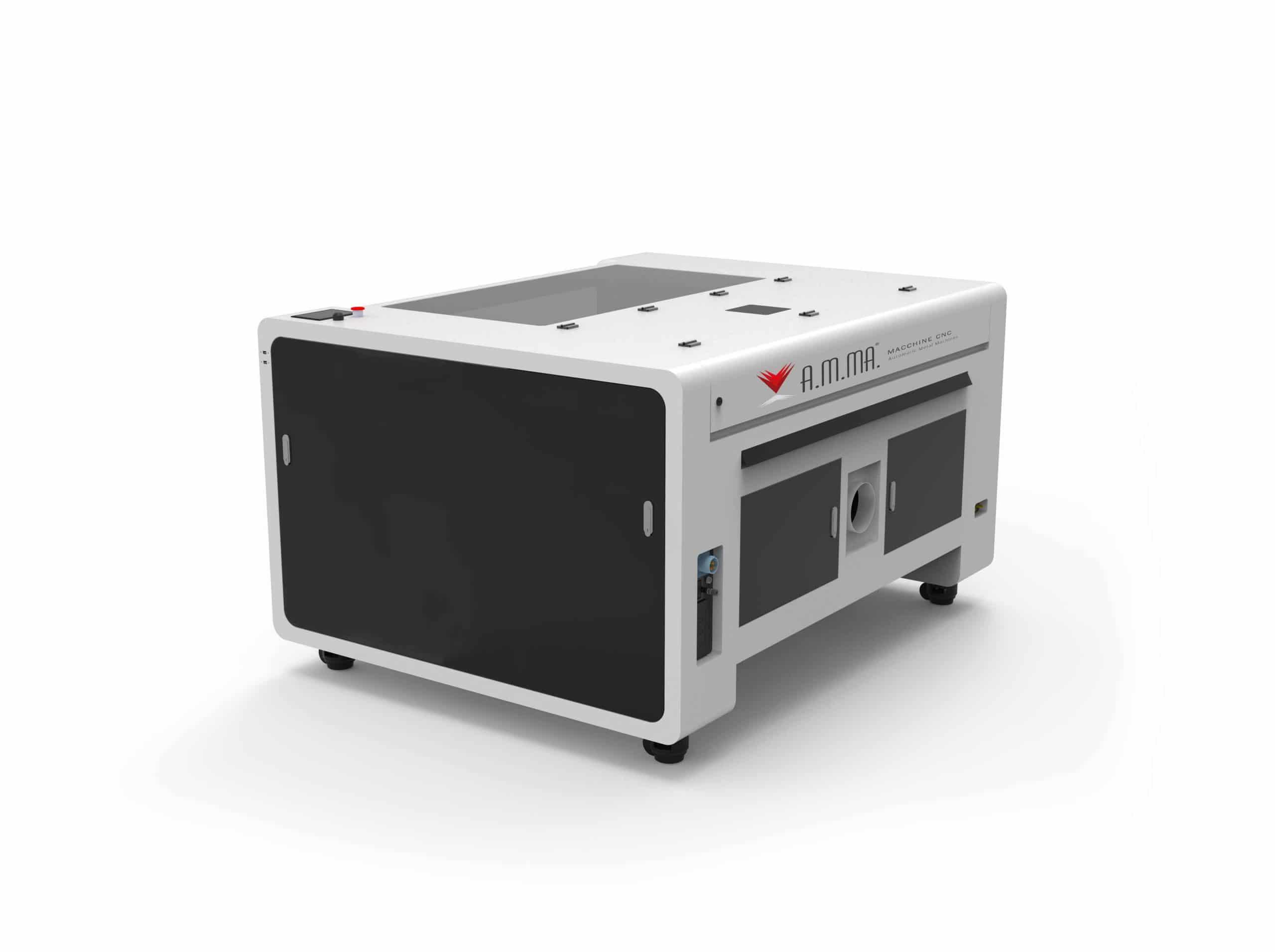 BCL 1006-1309 (4) laser amma