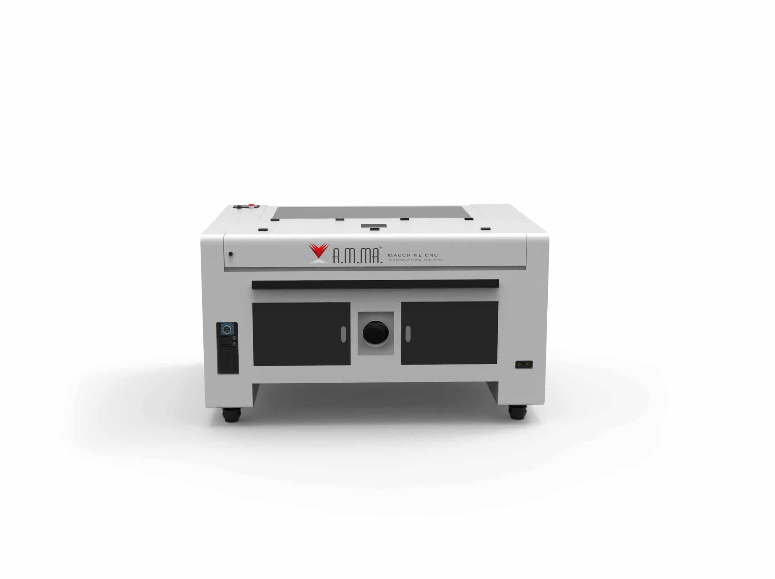 BCL-1006-1309-laser amma