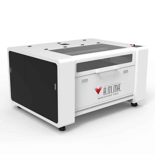 BCL-1006-1309_500x laser cnc