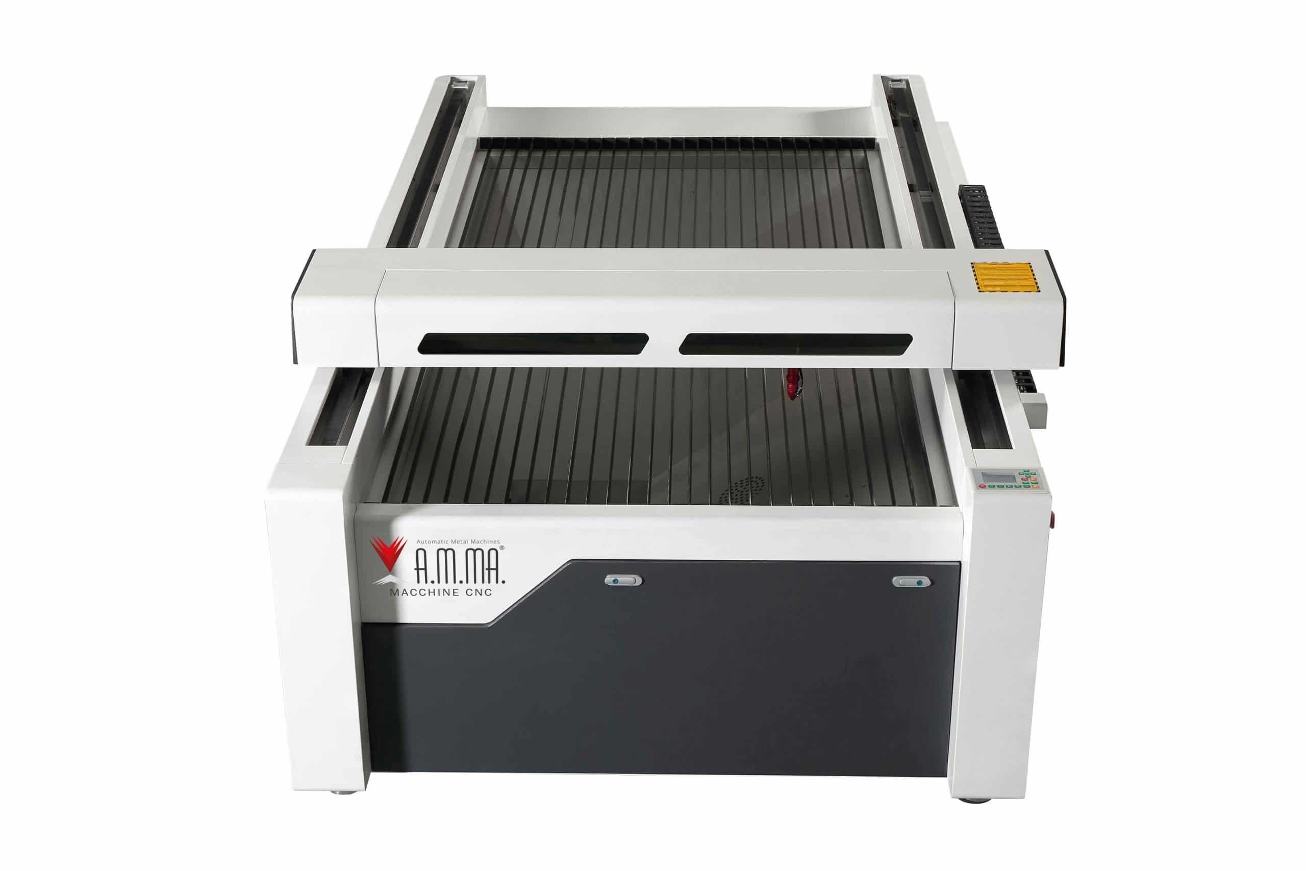 BCL-1325-(1) laser amma