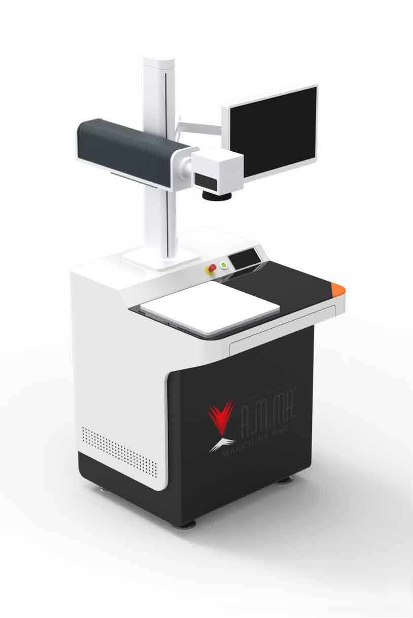 Marcatore-da-terra-RT-(2) laser amma