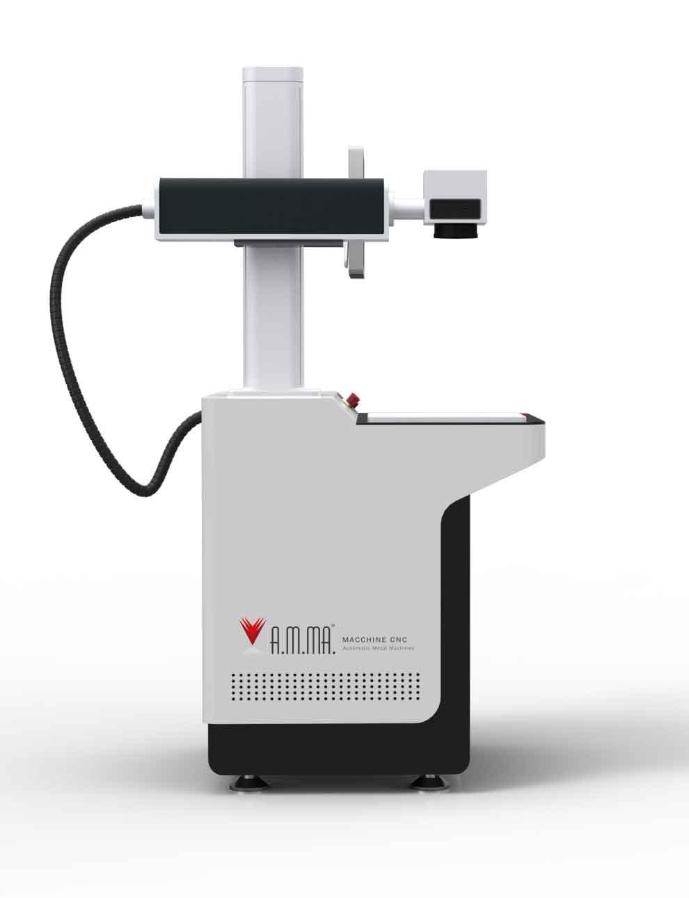 Marcatore-da-terra-RT-(4) laser amma
