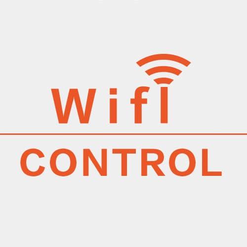 componenti1 laser amma wifi