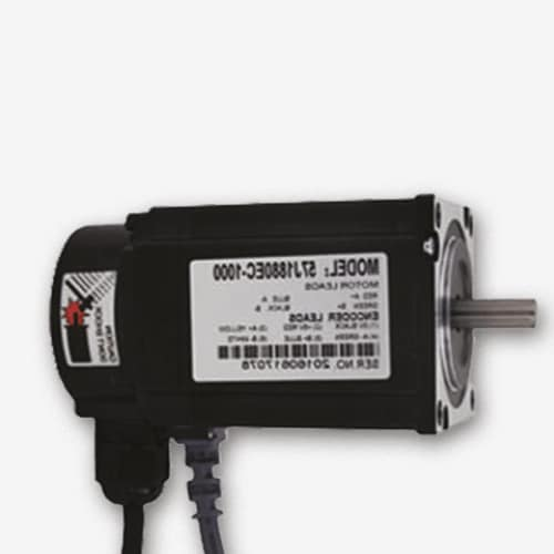 componenti5 laser amma