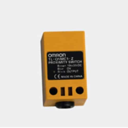 componenti6 laser amma