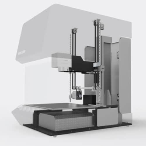 marcatore-rp1 laser amma